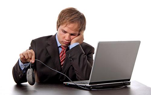 Cách nhận biết sạc laptop bị hỏng và cách khắc phục
